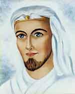 Meister Serapis Bey 1