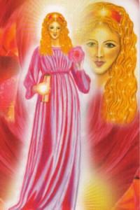 Meisterin Lady Rowena 2